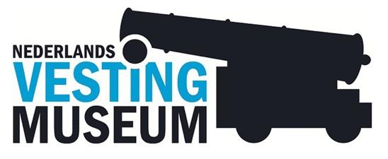 Vestingmuseum