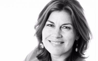 Miriam van Meerten nieuw bestuurslid Nederlands Vestingmuseum