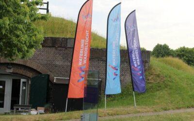 Vestingmuseum 3 juli gesloten voor museumbezoek